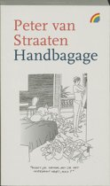 Handbagage / druk Heruitgave