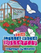 The Little White Butterfly