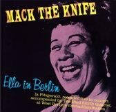 Ella In Berlin - Mack..