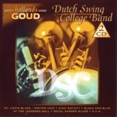 Dutch Swing College Band - Hollands Goud