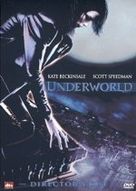 Underworld  (Director's Cut)