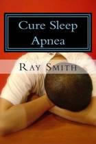 Cure Sleep Apnea