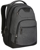 Ogio Gravity Backpack Graphite