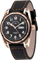 Zeno-Watch Mod. 3869DD-Pgr-a1 - Horloge