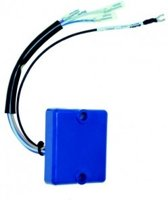 Olie Warning module 30/40JET, 50/55/60 pk 3cil (REC14857A16)