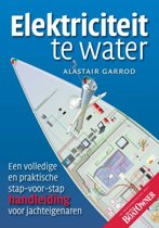Electrics Afloat (Dutch)