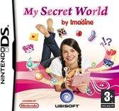 My Secret World by Imagine/NDS