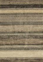 Berber Karpet Milano 1455-695 Multi -80 x 150 cm