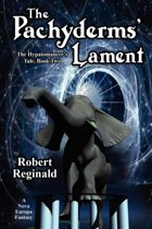 The Pachyderms' Lament