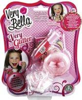 Very Bella Glitter Poeder