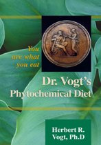 Dr. Vogt's Phytochemical Diet