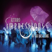 Kitaro - Impressions Of The West..