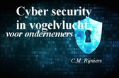 Cyber Security in vogelvlucht