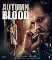 Autumn Blood (dvd)