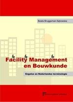 Facility management en bouwkunde