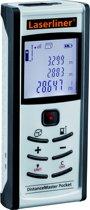Laserliner laserafstandsmeter DistanceMaster Pocket