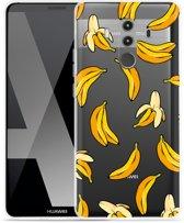 Huawei Mate 10 Pro Hoesje Banana