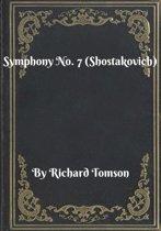 Symphony No. 7 (Shostakovich)