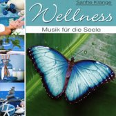 Wellness Musik Fur Die Seele