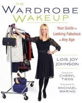 The Wardrobe Wakeup