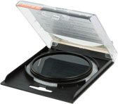 Camlink Dichtheid filter 72mm