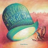 La sombrereria magica