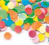 Folat 08978 confetti