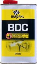 Bardahl BDC - Voorkom vocht en bacteriegroei in de dieseltank van uw boot