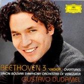 Symphony No.3 In E Flat, Op.55 - Eroica