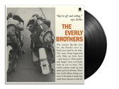 Everly Brothers -Hq-