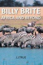 Billy Brite