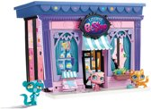 Littlest Pet Shop - Style Set