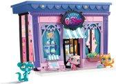 Littlest Pet Shop - Style Set