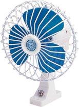 Talamex Ventilator 24 Volt, 0,5 Amp.