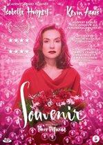 Souvenir (dvd)