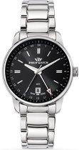 Philip Watch Mod. R8253178008 - Horloge