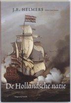 De Hollandsche Natie