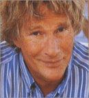 Martin Gaus
