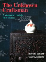 Unknown Craftsman, The