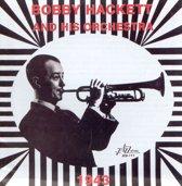 Bobby Hackett And His Orchestra 1943