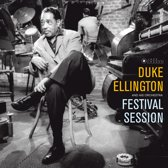 Festival Session -Ltd-