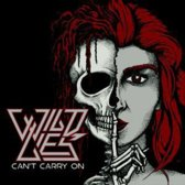 7-Can'T Carry On -3Tr-
