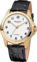 Regent Mod. F-817 - Horloge