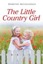 The Little Country Girl