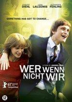 Wer Wenn Nicht Wir (dvd)