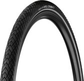 Vredestein Perfect Tour - Buitenband Fiets - 40-635 / 28 x 1 1/2 inch