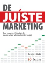 De juiste marketing