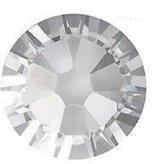Swarovski kristallen SS 20 Crystal 100 stuks