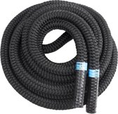Aerobis Blackthorn Battle Rope 40D/20M