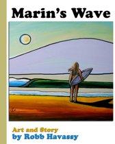 Marin's Wave